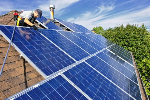 Considering Whether You Really Need A Solar Panel System At Home