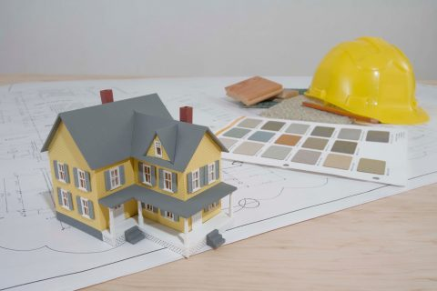 How To Have A Remodelling Project That Actually Increase The Value Of Your Home?