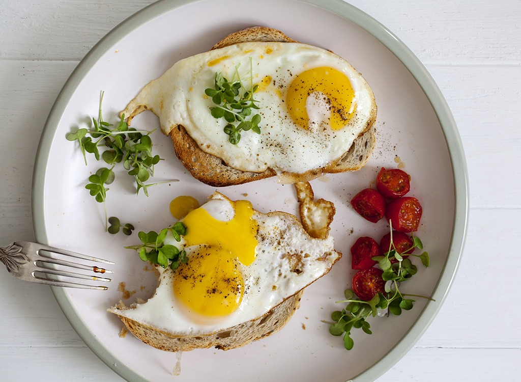 The Importance Of Eggs In Our Diet