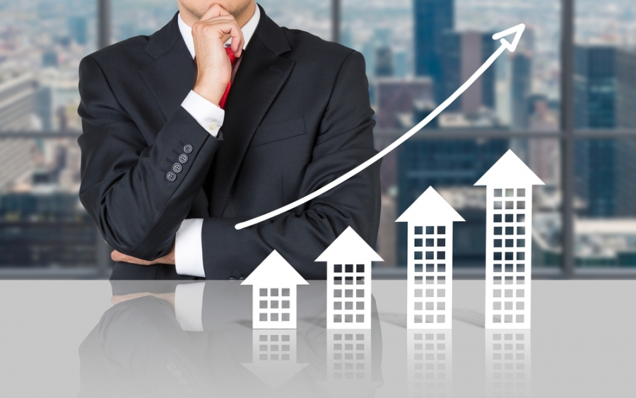 ​Reasons To Invest In Real Estate Development