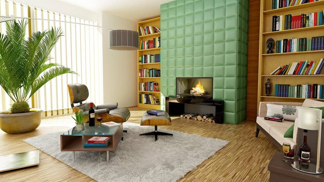 Different Rug Styles And How To Use Them