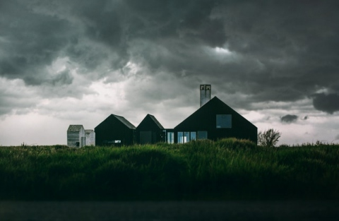 What To Consider When Buying A Storm Shelter For Your Home