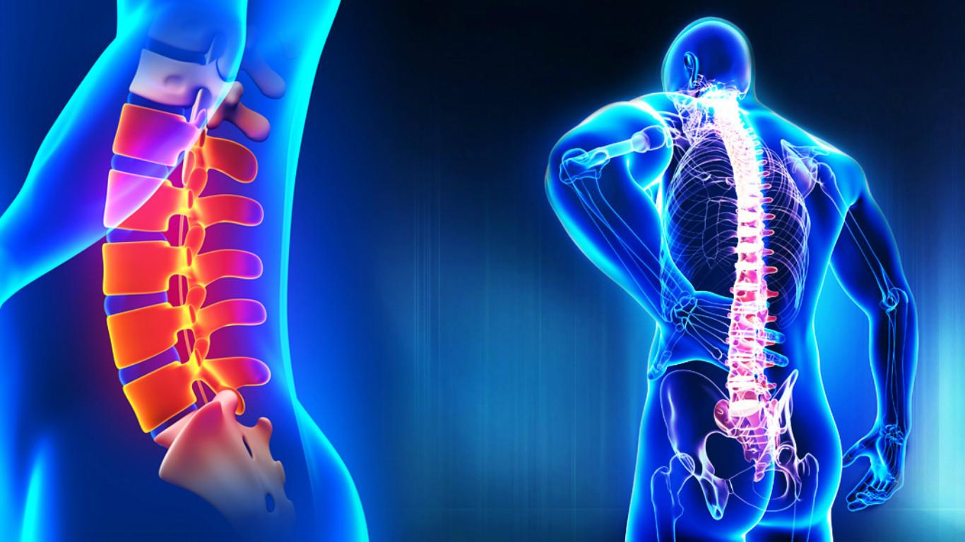 What Do You Understand About The Laser Spine Surgery?