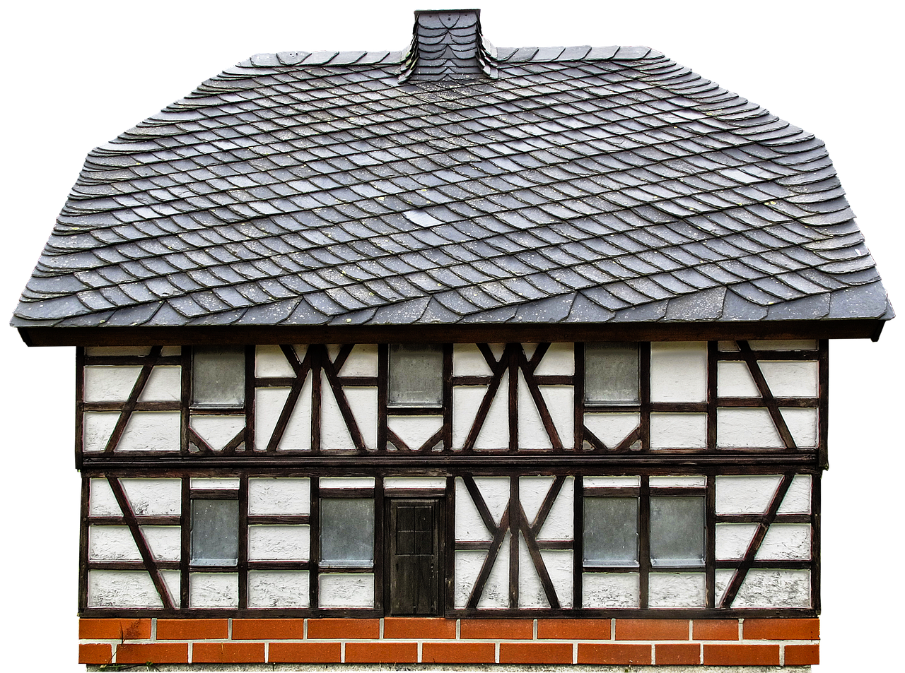 A Look At Roofing Design Trends For 2018