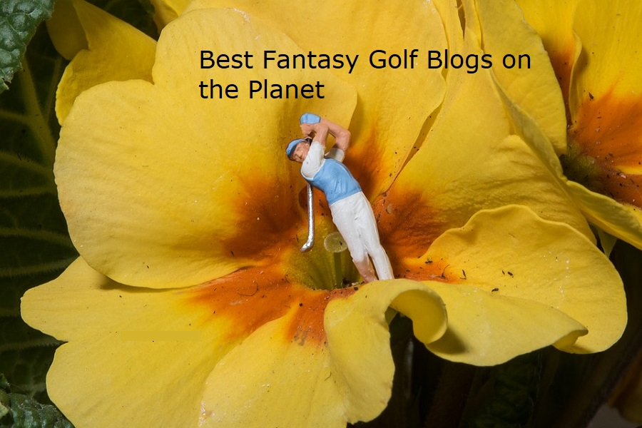 Play the Brilliant Golf Game with the Useful Information of Blogs