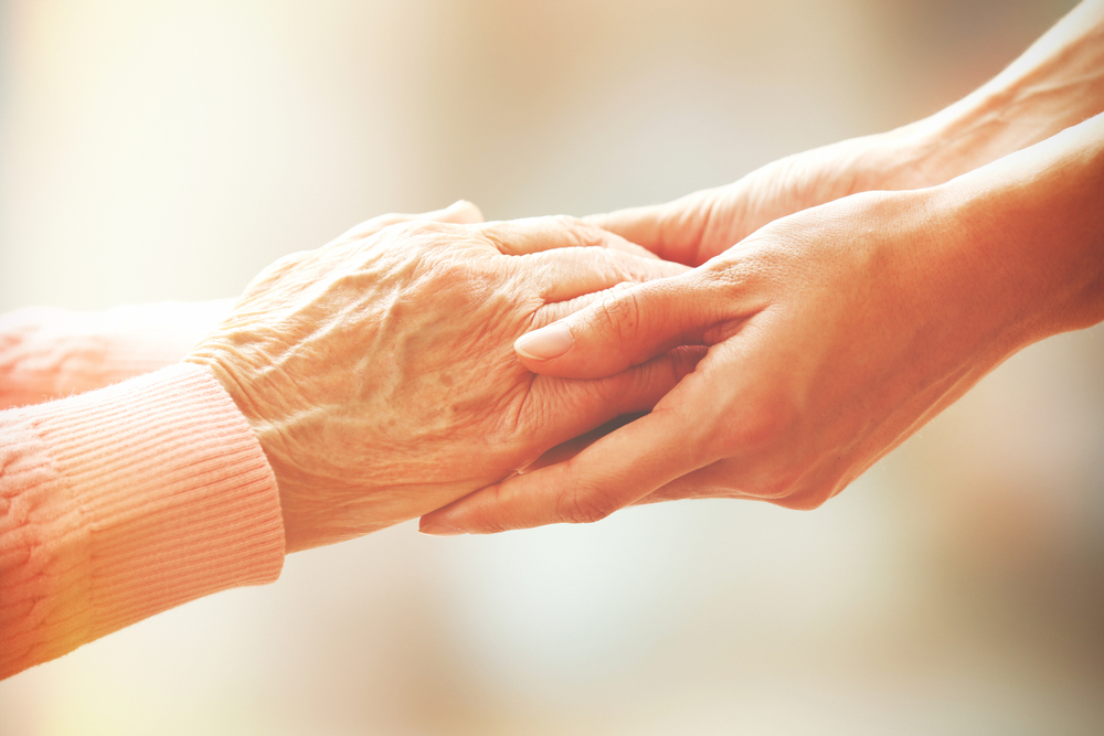 Moving into a Nursing Home – Simple Things to Know