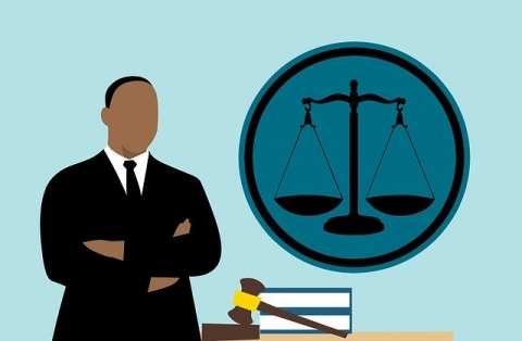 5 Professional Lifestyle Tips For The Up and Coming Lawyer